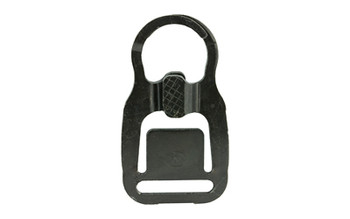 "Blue Force Gear Force ITW Mash Hook 1"" P-MASH-100"