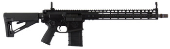 """Noveske Rifleworks Llc N6 GEN 3 7.62X51 16"""" 30RD"""