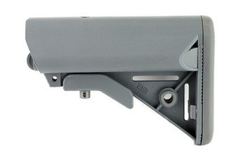 B5 Sopmod Stock Mil-Spec Grey SOP-1123