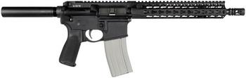 Bravo Company Recce-11 Kmr-A Ar15 Pistol 5.56Mm 11