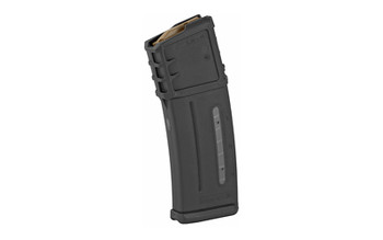 Magpul Pmag 30G 5.56 FOR G36 30Rd Black MAG234-BLK