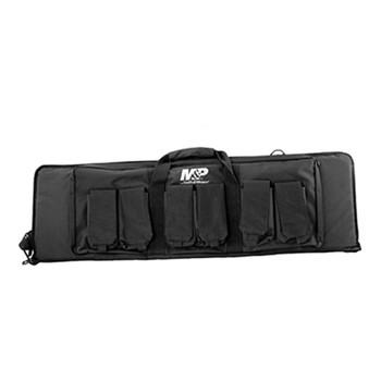 Smith & Wesson M&P PRO TAC GUN Case 42 110025