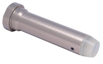 Luth AR Trpl Tungsten H3-Buffer CS-T3