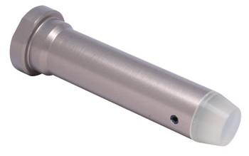 Luth-Ar  DBL Tungsten H2-Buffer CS-T2