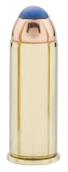 Cor-Bon GL03800/20 Glaser 44 Special 135 GR Safety Slug 20 Bx