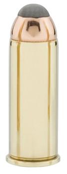 Cor-Bon GL04000/20 Glaser 44 Special 135 GR Safety Slug 20 Bx