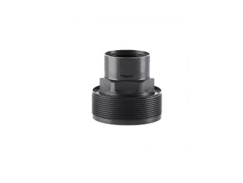 Dead Air Wolverine Thread Insert 26mm Lh