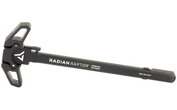 Radian Raptor Charging Handle SIG Multicamx