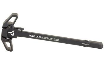 Radian Raptor Charging Handle SIG Multicamx