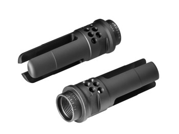 Surefire Warcomp FH 7.62Mm 5/8X24 WARCOMP7625824