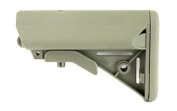 B5 Sopmod Stock Mil-Spec FG SOP-1077