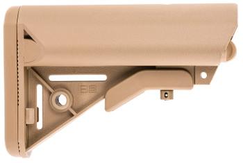 B5 Sopmod STK Mil-Spec CB SOP-1076