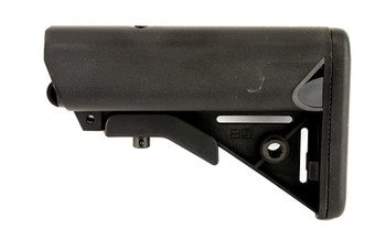 B5 Sopmod Stock Mil-Spec Black SOP-1074