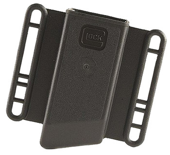 Glock Mp17176 Magazine Pouch  Single Fits Glock (E