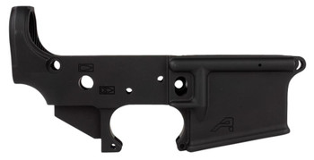 Aero Precision Apar501101c Stripped Lower Receiver