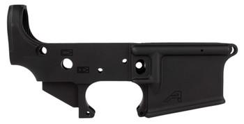 Aero Precision Apar501101c Stripped Lower Receiver