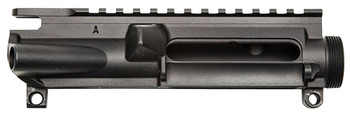 Aero Precision Apar501603c Ar-15 Stripped Upper RE