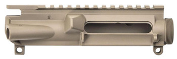 Aero Precision Apar501801c Ar-15 Stripped Upper RE