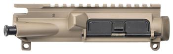 Aero Precision Apar501801ac Ar-15 Assembled Upper
