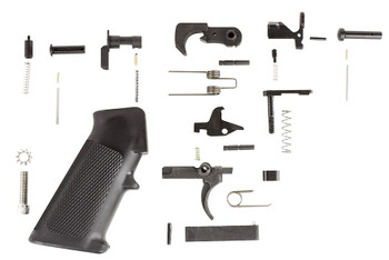 Aero Precision APRH100029 AR-15 Lower Parts Kit