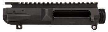 Aero Precision Apar308503c M5 308 Winchester/7.62