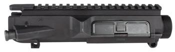 Aero Precision Apar308503a M5 308 Winchester/7.62