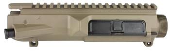 Aero Precision Apar308505a M5 308 Winchester/7.62