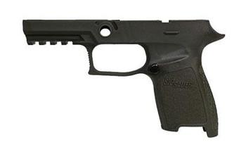 SIG Sauer Grip MOD P320c 45Acp Small ODG
