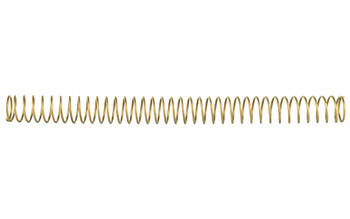 LBE Unlimited AR Recoil Spring Carbine Length
