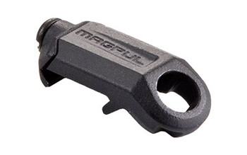 Magpul RSA QD Rail Sling Attachment MAG337-BLK