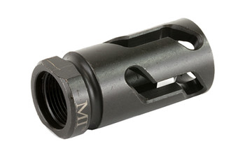 Midwest Industries Flash Hider 5/8X24 .30 CAL