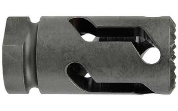 Midwest Industries Ar15 Flash Hider/Impact Devc