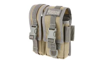 Maxpedition Tc-8 Waistpack Khakfl