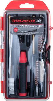 DAC Technologies 308Ar Rifle Cleaning KIT 7.62 NAT