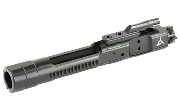 Radian Enhanced BCG FOR Ar15 Black NIT R0081