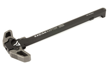 Radian Raptor Charging Handle 5.56 Tung R0002
