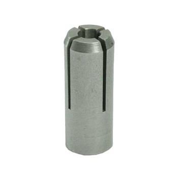 Hornady 392160 Cam-Lock Collet 1 308/312 FOR USE W