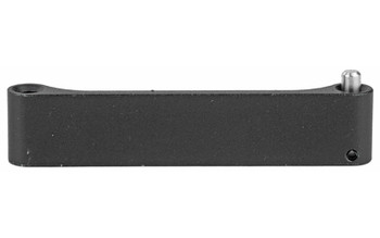 LBE Unlimited AR Trigger Guard AR15TG