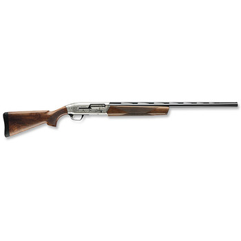 """Browning Maxus Ultimate 12/28 3"""" Bl/Wd 011640304"""