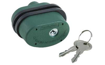 Remington Trigger Lock Sngl 18491