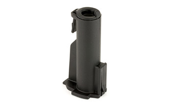 Magpul Grip Core Cr123 Black MAG055-BLK