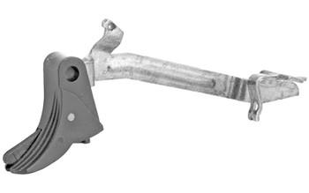 Glock OEM Trigr W/Bar 29/30 INC SF SP01194