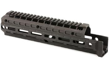 Midwest AK Gen2 EXT Hndgrd Mlok Rail KXG2UM