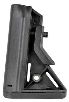 B5 Systems BRS-1142 Bravo Carbine Glass Reinforced Polymer Black Kit