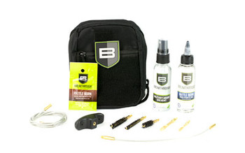 Breakthrough Qwick Weapon Clean KIT