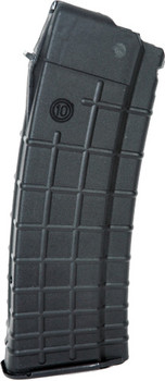 Arsenal INC Magazine M-74N 5.56X45/.223 30Rds. BLA