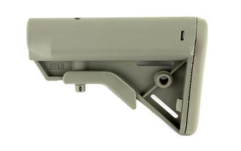 B5 Bravo Stock Mil-Spec FG BRV-1087