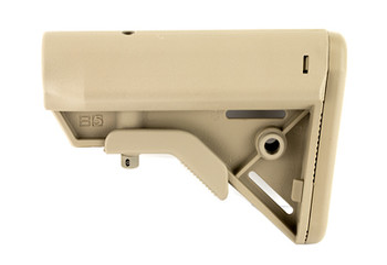B5 Bravo STK Mil-Spec FDE BRV-1085