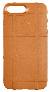 Magpul Field Case Iphone 7 Plus ORG MAG849-ORG