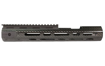 SIG 516 Handguard- EXT Length W/Rail LCH516CXL